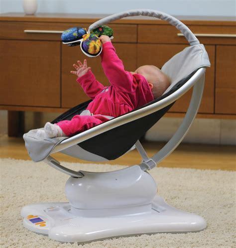 Resultado de imagen de hamaca bebe