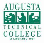Image result for augusta tech logo