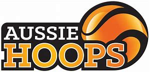 Image result for aussie hoops
