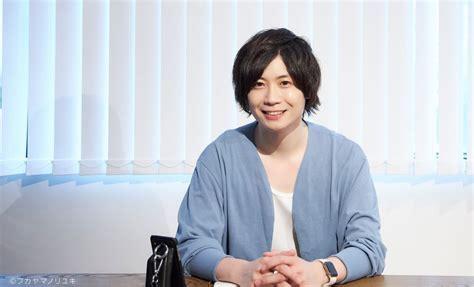 前田裕二 に対する画像結果