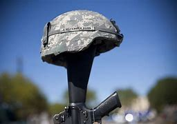 Image result for Ft. Hood Shooting