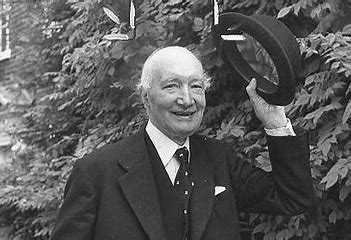 Image result for lord denning images