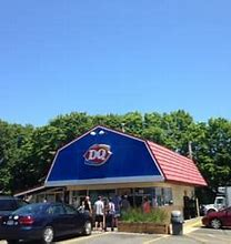 Image result for dairy queen natick