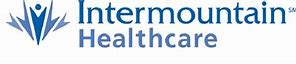 Image result for intermountain healthcare