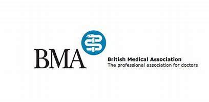 Image result for british med society logo images