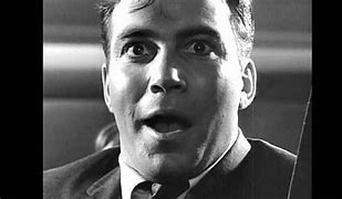 Image result for Twilight Zone Characters