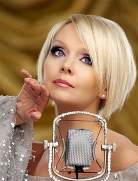 HOTTEST SHORT HAIRCUTS FOR HAIRSTYLES BOB