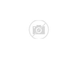 韓国釜山 地図 に対する画像結果