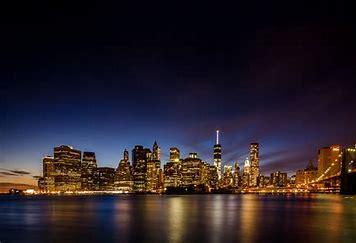 ブルックリン・ブリッジ・パーク (ニューヨーク州、米国) に対する画像結果