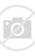 Image result for General Sir Charles Napier