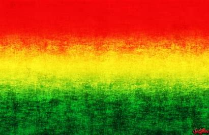 Image result for images of rasta colors