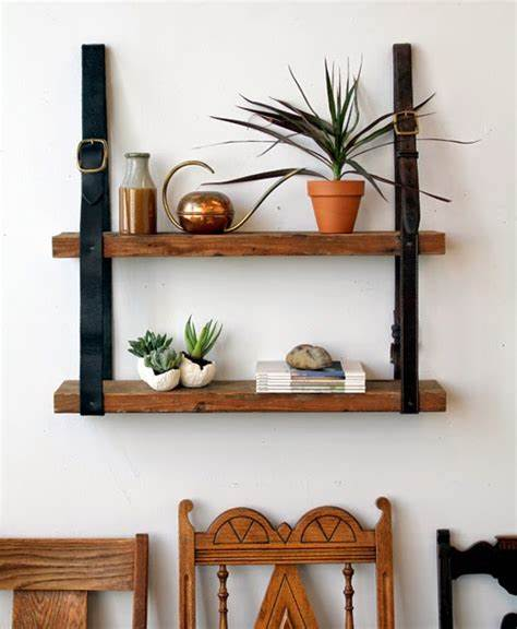 Selling Woodworking Projects Online – How to Get Started