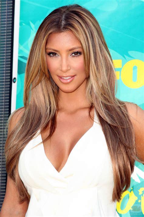 celebrity hairstyle haircut ideas february