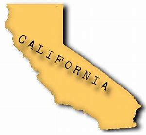 Image result for free pictures of state of california