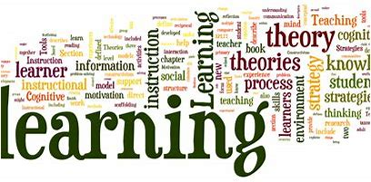 Image result for image of teaching and learning