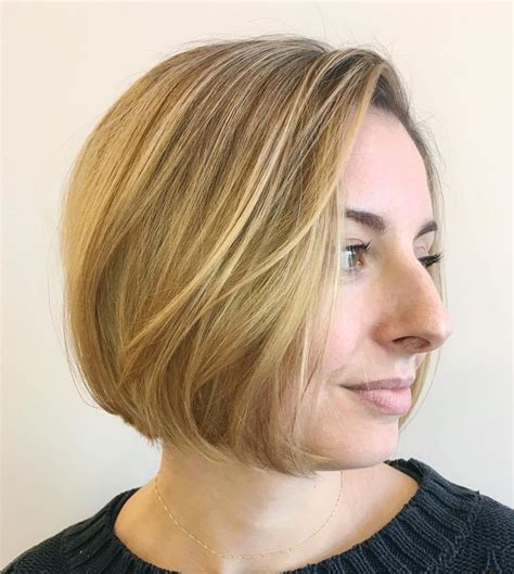 most amazing bob haircuts for thin hair haircuts