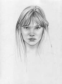 Image result for sketchs