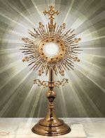 Image result for eucharistic adoration
