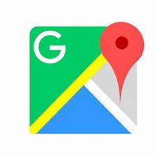 Googleマップ に対する画像結果
