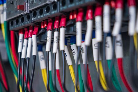 wire color code electrical wire colors electrical