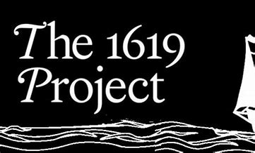 Image result for images 1619 project