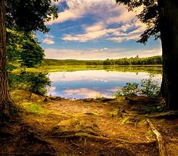 Image result for free picture of secret place