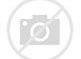 フリー素材 武田神社 に対する画像結果