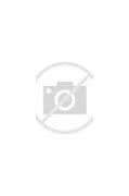 Résultat d'images pour Tito en 1918 photos