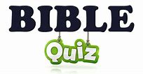 Image result for bible quiz