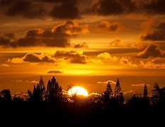 Image result for free pics of sunrise
