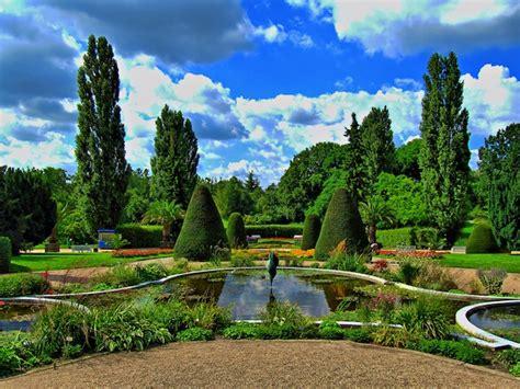 the world s most amazing botanical gardens ecorazzi