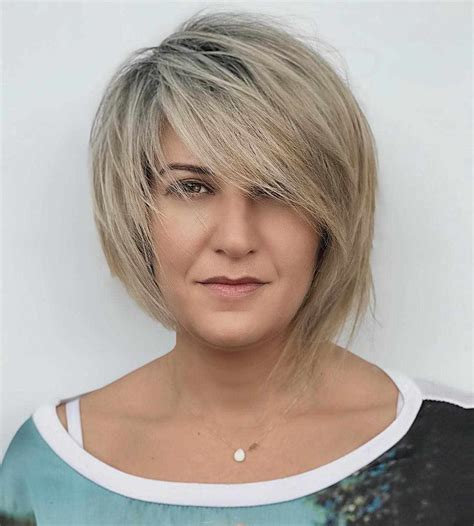 HOTTEST PIXIE AND BOB HAIRSTYLES FOR SHORT