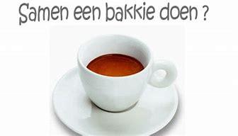 Afbeeldingsresultaten voor koffie