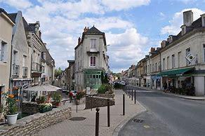 Résultat d'images pour Baugé-en-Anjou