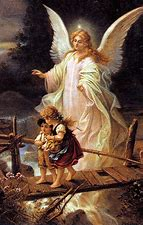 Image result for free picture of guardian angel