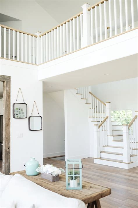 the best white paint for your home seeking lavendar lane