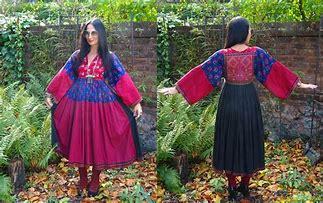 Image result for goan DRESS
