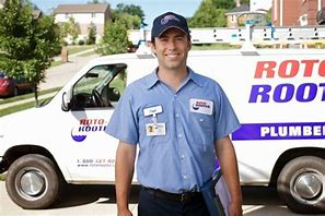 Image result for roto-rooter plumbing