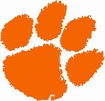 Image result for Clemson Logo