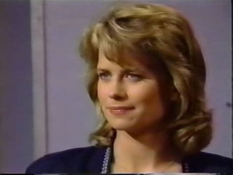 images mary beth evans feel the magic