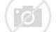 Image result for norman fowler and jimmy savile images