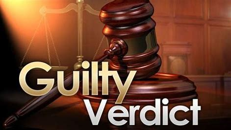 Image result for guilty