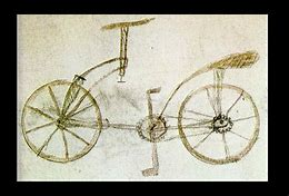 Resultado de imagen de montar en bici para niños de seis años es importante