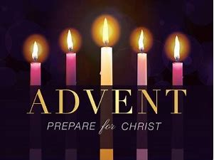 Image result for Christian Advent Clip Art