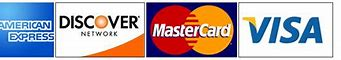 Image result for payments logo