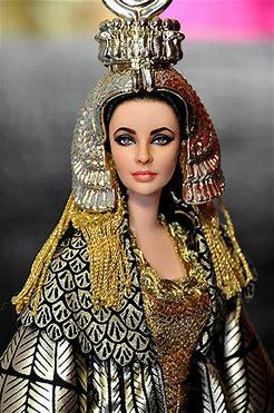 Image result for images liz taylor as cleopatra