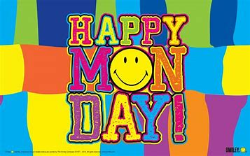 Image result for happy mondays