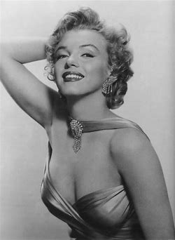 Image result for sexy marilyn monroe images