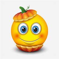 Image result for halloween emoji images