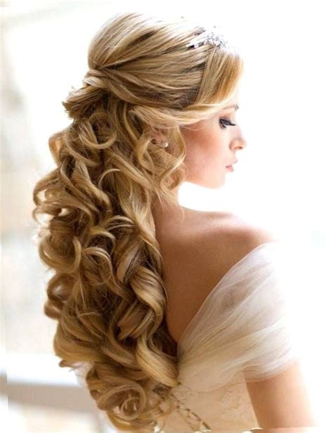SWEET HAIRSTYLES WITH TIARAS GOOGLE SEARCH VOW